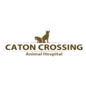 Caton Crossing Animal Hospital