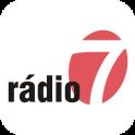Rádio 7 FM