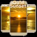 Deluxe Luxury Gold Coast