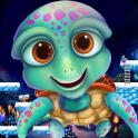 Turtle adventure 2