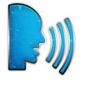 Audio Web Search