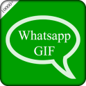 GIF for Whatsapp 2017