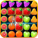 frutas Fiebre