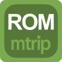 Rome Travel Guide – mTrip