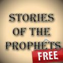 Prophets' stories in islam