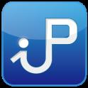 iPIXORD P2P IP Cam Viewer