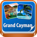 Grand Cayman Offline Guide