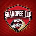 Shakopee Cup