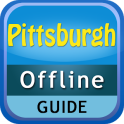 Pittsburgh Offline Guide
