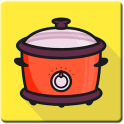 クロックポットは、炊飯器レシピスロー