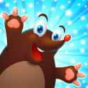 Mole's Adventure
