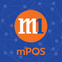 M1 mPOS