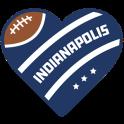 Indianapolis Football Rewards