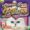 Glamour Puss Bingo PAID