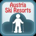 Ski Resorts - Austria