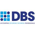 DBS Tax App