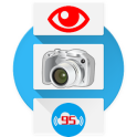 Camera Remoter