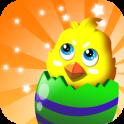 Birds and Eggs