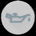 Automotive Service App
