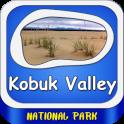 Kobuk Valley National Park