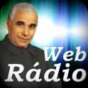 Web Radio Dom Orione