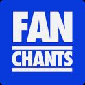 FanChants