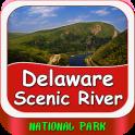 Delaware National Scenic River