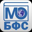 Russian - English Big Financial Dictionary
