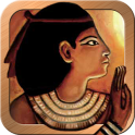 The Journey into Egypt Tarot
