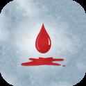 Allowable Blood Loss Calci