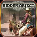 Hidden Object Adventure