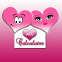 Love Calculator