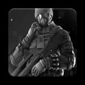 Ultimate SWAT 2