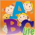Learn Alphabet ABC (Lite)