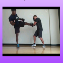Muay Thai Techniques Learn MMA