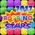 Pop Star 2017