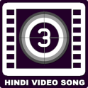 All Hindi Video Songs