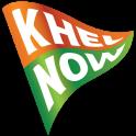 Khel (Play) Now
