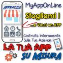 MyAppOnLine