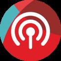 JioMediaWareX: eMBMS middleware for JioTV