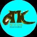 AK Recharge