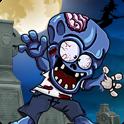 Zombie Blaze