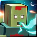 Zombie Strike Online : 3D,FPS,PVP