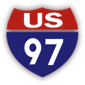 US 97