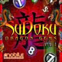 Sudoku Dragon Gems FREE