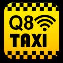 Q8 Taxi