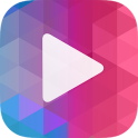 VideoFly