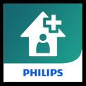 Homecare Patient App