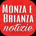 Monza e Brianza Notizie