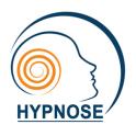 Hypnose mit Alexander Schelle